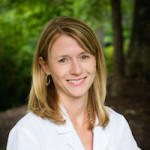 Melissa Antonik - Fairfax, Virginia endocrinologist