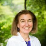 Suzanne Rogacz - Fairfax, Virginia internal medicine physician