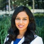 Silpa Poola-Kella - Fairfax, Virginia doctors